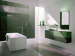 солидни  шкафове за баня с топ дизайн
