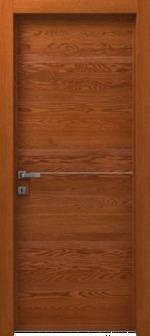 класни интериорни врати с уплътнение
