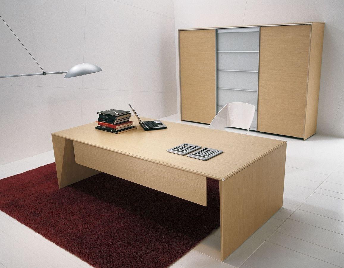 Офис мебели по размер