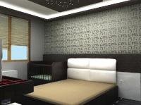 продажа  индивидуальные решения для спальни