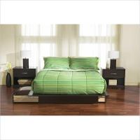 продажа  заказные мебели для обставления Вашей роскошной спальни