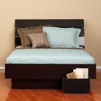 заказ  современные мебели по индивидуальному проекту для спален