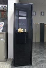 Офис работни луксозни сейфове по индивидуална заявка Търговище
