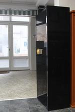 Уникални луксозни сейфове за офис Търговище