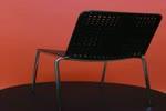 стол за обществена среда