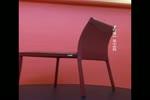 столове за ресторанти